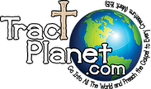 Tract Planet