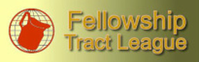 Fellowship Tract League